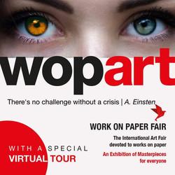Wopart 2020