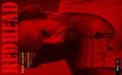 Redhead_Film