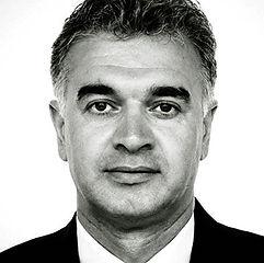 ebrahim mokhtarpour.jpg