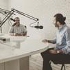 Sousse Office _ ZINA Radio