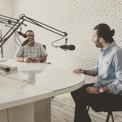 Sousse Office / ZINA Radio