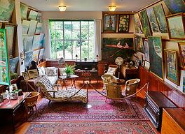 casa-museo-monet-interior.jpg