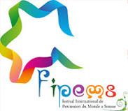 Festival international des percussions du monde 2014 - Tunisia