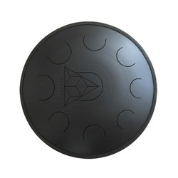Tang Drum Mod. 500