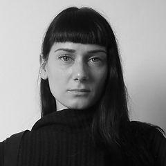 Monika ZILE