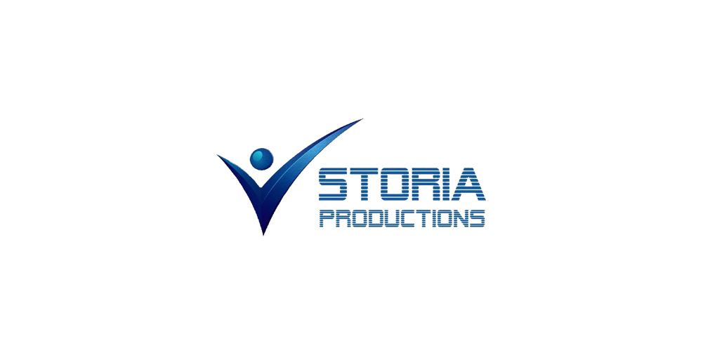 STORIA Productions