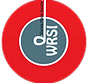 owrsi-logo-100.png