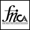 FMICA Organizers Association