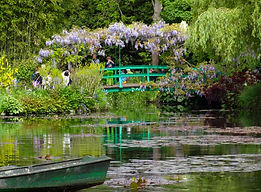 Monet-garden.jpg