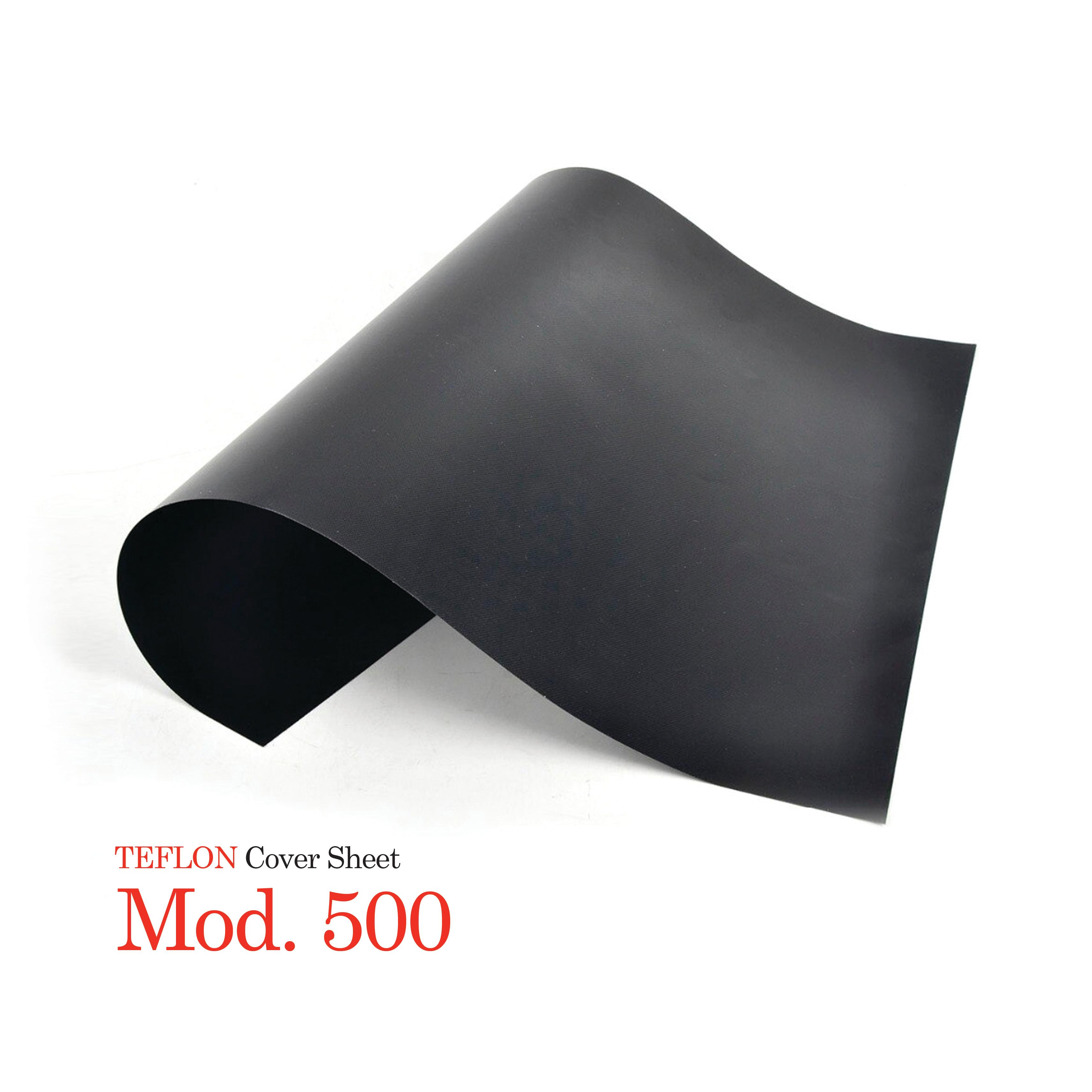 Tang Drum 500d