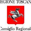 regione-toscana-consiglio-regionale.jpg