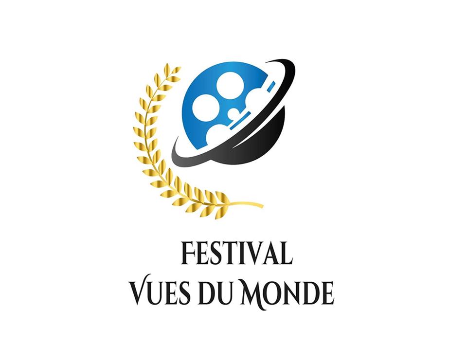 VUES DU MONDE festival