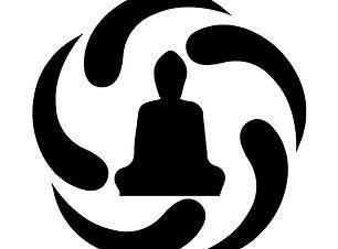 SAFPEM YOGIST Logo final Lj copy.jpg