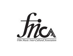 FMICA Organizers French Association
