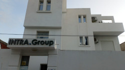 Sousse Office