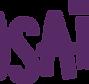 musaika-logo-2018.png