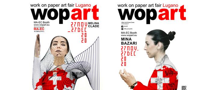 WOP ART 2020