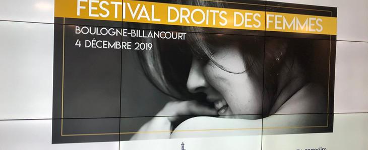 FESTIVAL DROITS DES FEMMES & CINEMA_2019