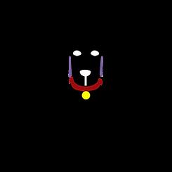 PupRehab-MayaP.png