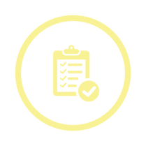 PRicon-clipboard.png