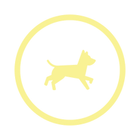 PRicon-dog.png