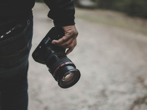 Warren-Stone Weddings Top 10 Wedding Photographers