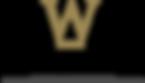 Webersburg_logo-1.png