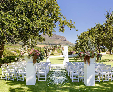 6_Webersburg_Wine_Estate_Wedding_Venue_S