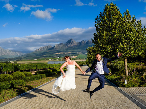 Guidelines and Cost Saving Tips For Your Wedding