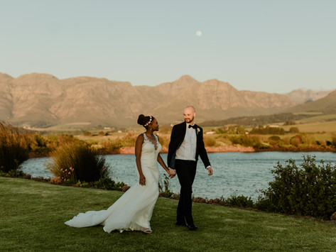 MANTE AND ANDREW – WW Highlights