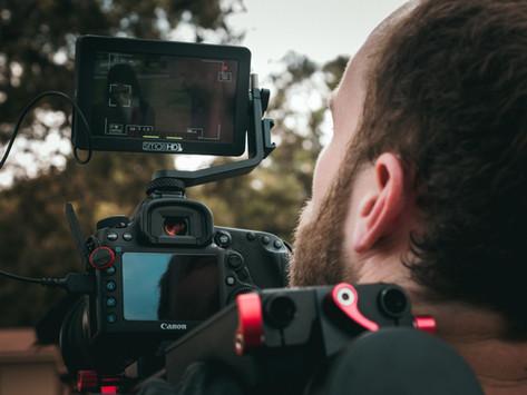 Warren-Stone Weddings Top 10 Wedding Videographers