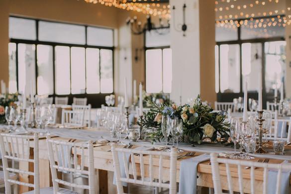 Yolande-Ebert-Wedding-Webersburg-484.jpg
