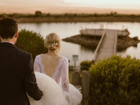 Warren-Stone Weddings Top 10 Cape Town Wedding Venues