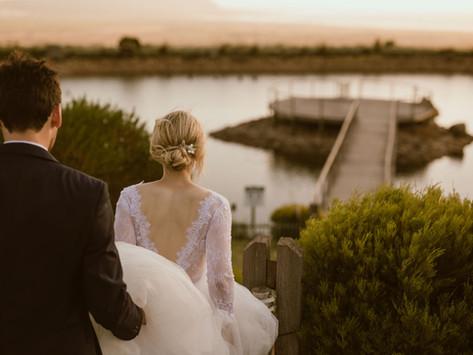 Warren-Stone Weddings Top 10 Cape Town Wedding Venues