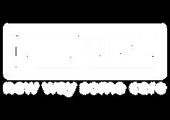 LOGO DPWAY WHITE-06.png