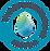 Rør entrepernørene Norge Logo.png