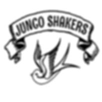 Junco logo 2019 png.png