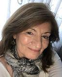 Margaret A Brnich-Ryan.jpg