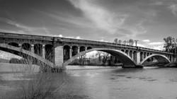 Pont de Briord