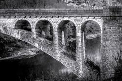 Pont de La Balme