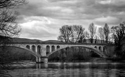 Pont de Lagnieu