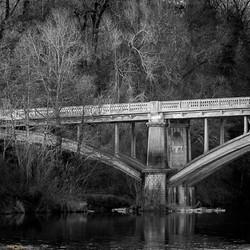 Pont de Lucey