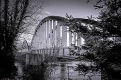 Pont de Loyettes