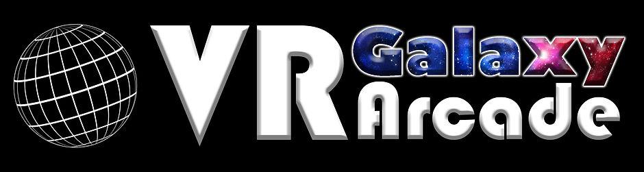 logo-white2.jpg