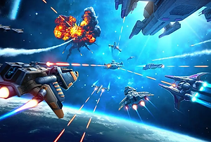 spaceship-battles-featured.jpg.webp