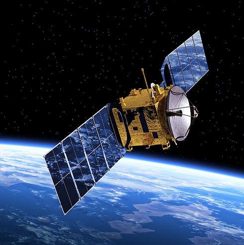 bigstock-Communication-Satellite-Orbiti-82926365_edited.jpg