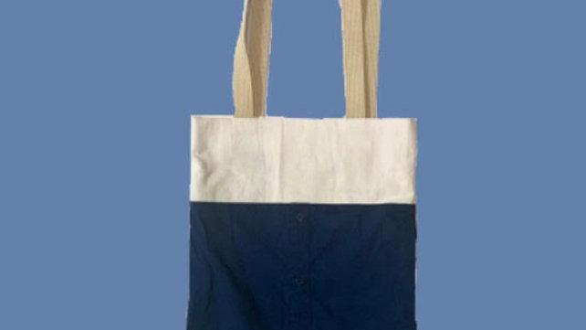 Marin bag