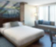 marriott room 2.jpg