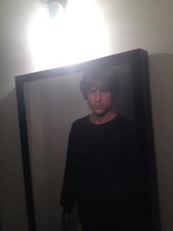 Framed (2014)