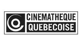 logo_membre_imaa_cinematheque.jpg